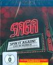 sagaP