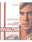 rivalove1