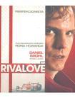 rivalove2
