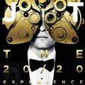 TIMBERLAKE JUSTIN: 20/20 EXPERIENCE - THE COMPLETE EXPERIENCE - 4LP