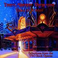TRANS-SIBERIAN ORCHESTRA - TALES OF WINTER
