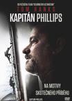 kpt-phillipsP
