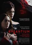 byzantium1