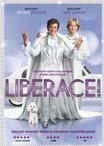 liberaceP