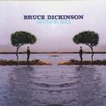 DICKINSON BRUCE - SKUNKWORKS (EXPANDED EDITION) (2CD)