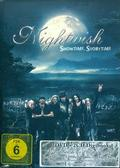 Nightwish - Showtime, Storytime (2DVD+2CD)