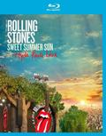 Rolling Stones - Sweet Summer Sun - Hyde Park Live BLU-RAY