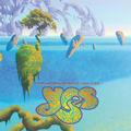 YES - COMPLETE ATLANTIC STUDIO ALBUMS 1969-87 (12CD BOX)