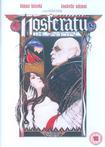 nosferatu-vampyreP