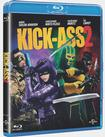 kick-ass2P