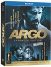 argo-extendedP
