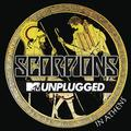 SCORPIONS - MTV UNPLUGGED (2CD)