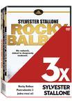 3xStallone