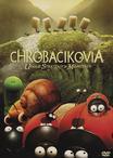chrobacikoviaP