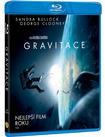 gravitaceP