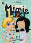 mimi-lizaP