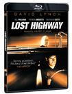 lost-highwayP
