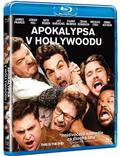 th_apokalypsa-hollywoodBrdP.jpg