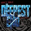 GOV'T MULE - DEEPEST END: LIVE IN CONCERT (2CD+DVD)