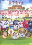 babovresky2P
