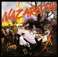 NAZARETH: MALICE IN WONDERLAND (180 GRAM) - LP