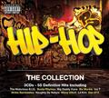 HIP-HOP: THE COLLECTION (3CD)