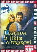 th_legenda-jiri-drakP.jpg
