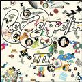 LED ZEPPELIN: III. (180 GRAM) (HQ/REMASTER) - LP