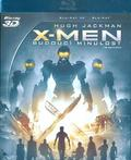 th_0Ax-men3d2dP.jpg