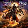JUDAS PRIEST: REDEEMER OF SOULS - 2LP