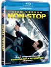 non-stopP