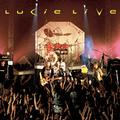 LUCIE - LIVE (2CD)
