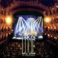 LUCIE - V OPERE (2CD+DVD)