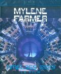 Farmer Mylene - Timeless 2013