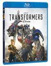 transformers4P