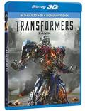 th_0transformers4-3dBrdP.jpg