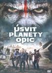 usvit-opicP