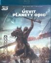 planeta-opicP