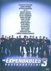 expendables3P