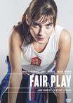 fair-playP