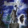 HAMMERFALL: (R)EVOLUTION - 2LP