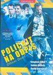 policajt-na-odpisP