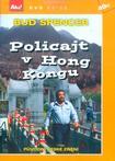 policajt-hkP