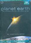 planet-earthP