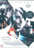 Swedish House Mafia - Leave the World Behind DVD + 2CD