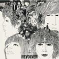 BEATLES, THE: REVOLVER (LIMITED MONO EDITION) (180 GRAM) - LP