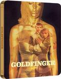 th_GoldfingerSteelbookBrdP.jpg