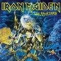 IRON MAIDEN: LIVE AFTER DEATH (180 GRAM) - 2LP