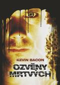 Ozvěny mrtvých (1999, Magic Box)