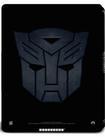 transformers4Z
